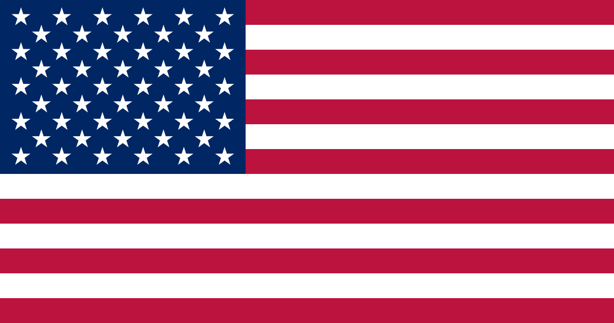 flag_united_states.png